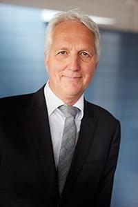 Arno Timmermans
