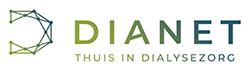 Foto - Logo - Dianet