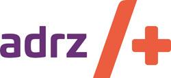 Logo ADRZ