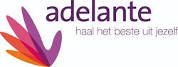 Logo Adelante