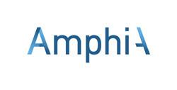 Logo Amphia
