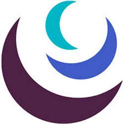 Logo CIRO Horn
