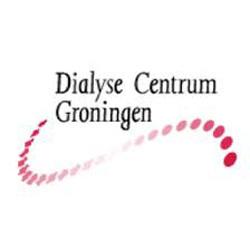 Logo Dialyse Centrum Groningen
