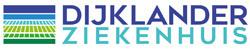 Logo Dijklander