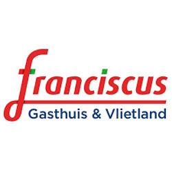 Logo Franciscus Gasthuis en Vlietland