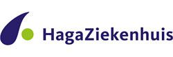 Logo Haaglanden MC