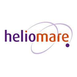 Logo Heliomare