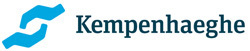 Logo Kempenhaege