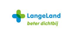 Logo Lange Land