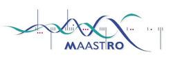 Logo Maastro