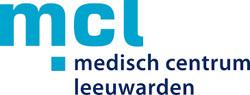 Logo Medisch Centrum Leeuwarden