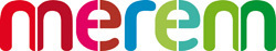 Logo Merem