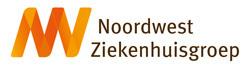 Logo Noordwest Ziekenhuisgroep