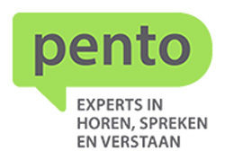 Logo Pento