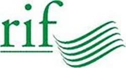 Logo RIF radiotherapeutisch instituut friesland