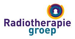 Logo Radiotherapiegroep