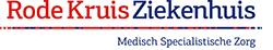 Foto - Logo - Rode Kruis Ziekenhuis