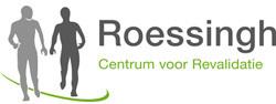 Logo Roessingh