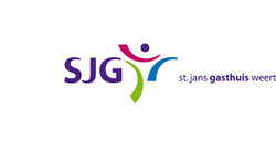 Logo SJG