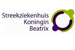 Logo SKB Winterswijk