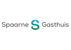 Logo Spaarne Gasthuis