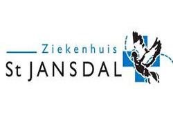 Logo St. Jansdal