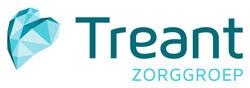 Logo Treant