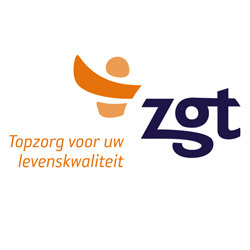 Logo ZGT