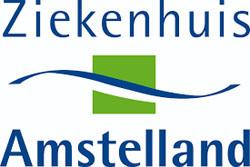 Logo Ziekenhuis Amstelland