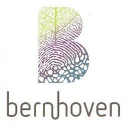 Logo Ziekenhuis Bernhoven