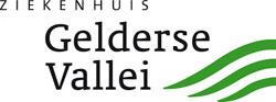 Logo Ziekenhuis Gelderse Vallei