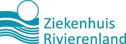 Logo Ziekenhuis Rivierenland.pdf