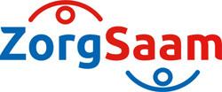 Logo ZorgSaam