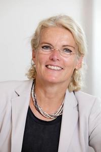 Marjolein Tasche