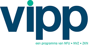 Logo VIPP5