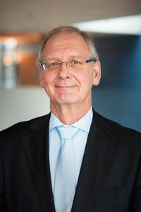 Vincent Buitendijk