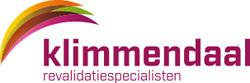 logo Klimmendaal