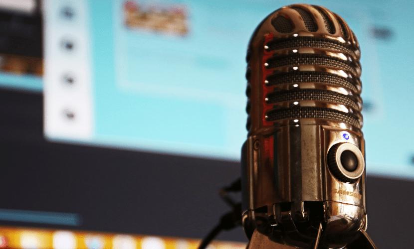 Luister naar de podcast Virtual hospital van Maasziekenhuis Pantein
